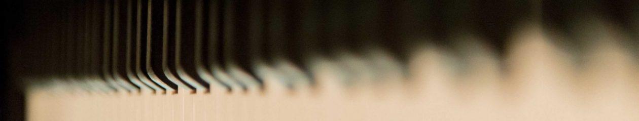 鈴木飛鳥ピアノ教室